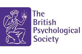 TBPS Logo