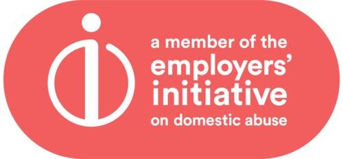 EIDA Endorsement Logo